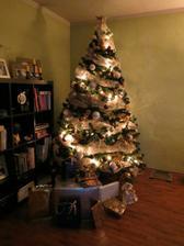 vianoce u nas :)))