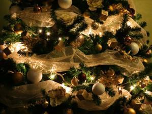 kazdy rok sa tesim ked robim...milujem vianoce...