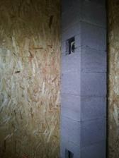 komín k kondenzačnému kotlu