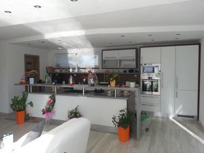 Naša kuchyňka