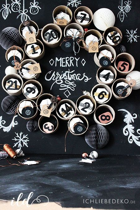 Vianočnô - Obrázok č. 17
