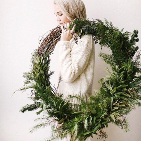 Vianočnô - Obrázok č. 2