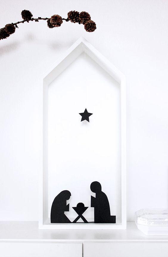 Vianočnô - Obrázok č. 20