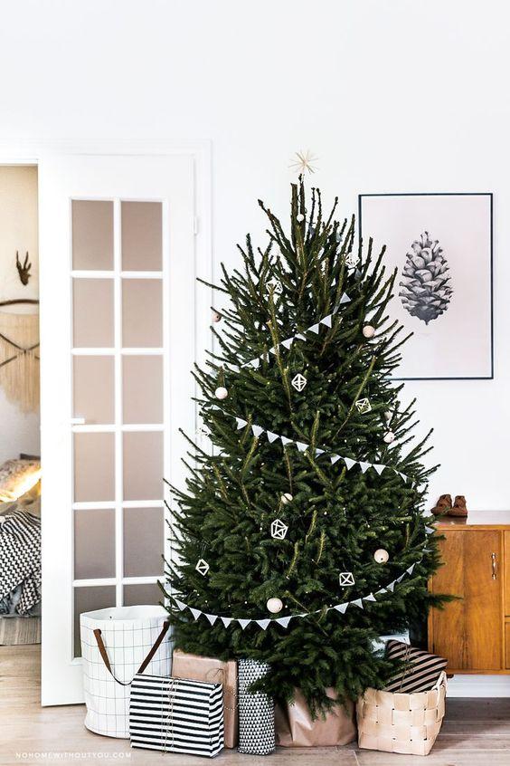 Vianočnô - Obrázok č. 23