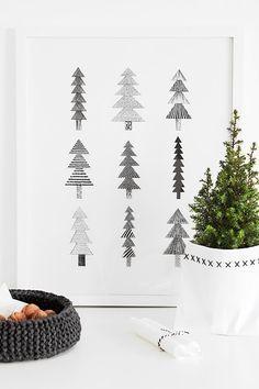 Vianočnô - Obrázok č. 25