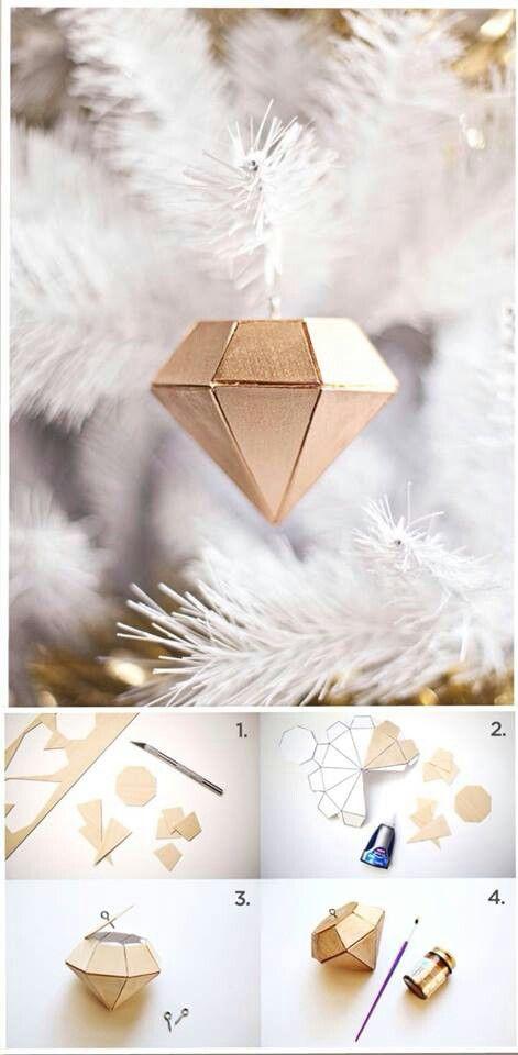 Vianočnô - Obrázok č. 30
