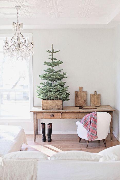 Vianočnô - Obrázok č. 38
