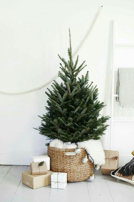 Vianočnô - Obrázok č. 40