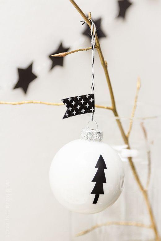 Vianočnô - Obrázok č. 47