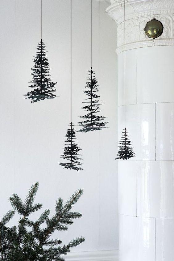 Vianočnô - Obrázok č. 73