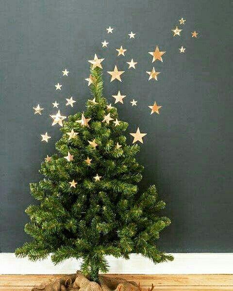 Vianočnô - Obrázok č. 100