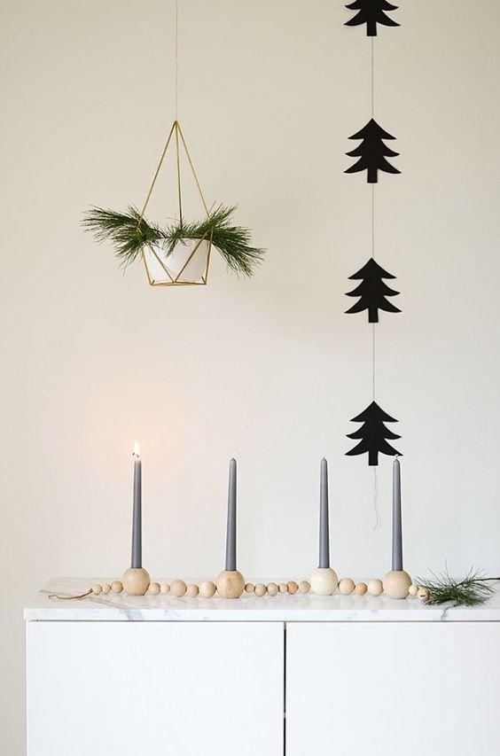 Vianočnô - Obrázok č. 102