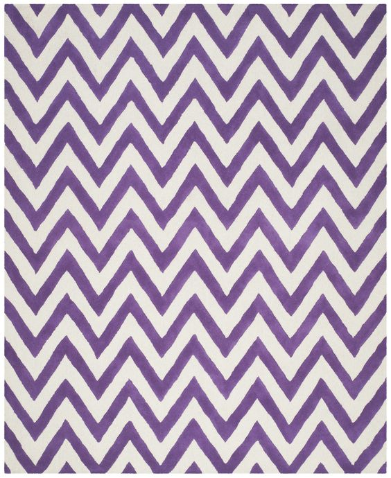 Color of the Year 2018 - Ultra Violet - Obrázok č. 12