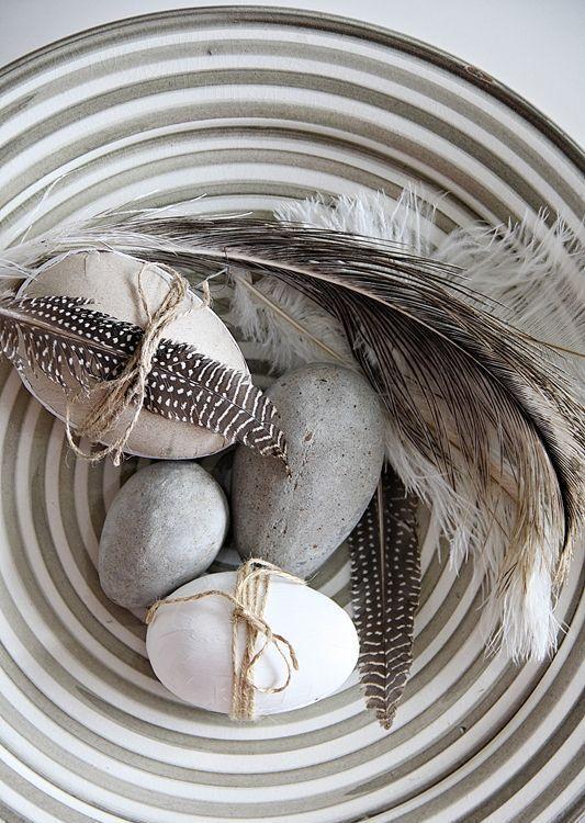 ŠIBI, ryby ... ahoj jar :) - Obrázok č. 50