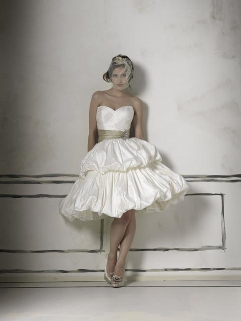 Retro šaty - Obrázok č. 30