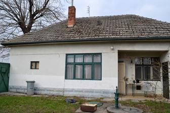 pôvodná verzia domčeka