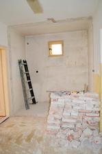 stena dolu :-)