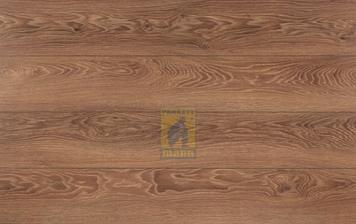 Vinylová podlaha CLASSEN PRESTIGE 35847 DUB HNEDY