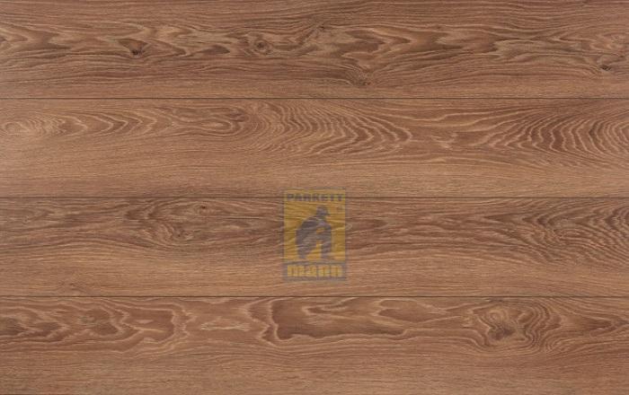 Použité v domčeku :o) - Vinylová podlaha CLASSEN PRESTIGE 35847 DUB HNEDY
