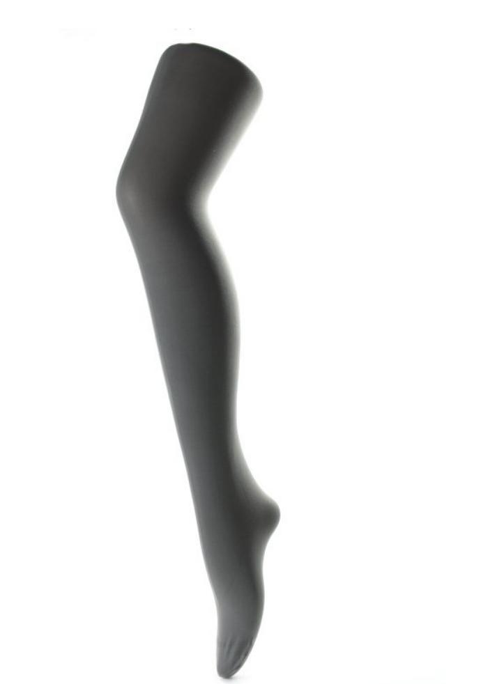 silonky 100 DEN S-XL - Obrázok č. 1