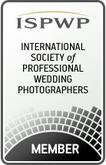 člen mezinárodní asociace svatebních fotografů