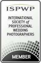navarafoto - člen mezinárodní asociace svatebních fotografů