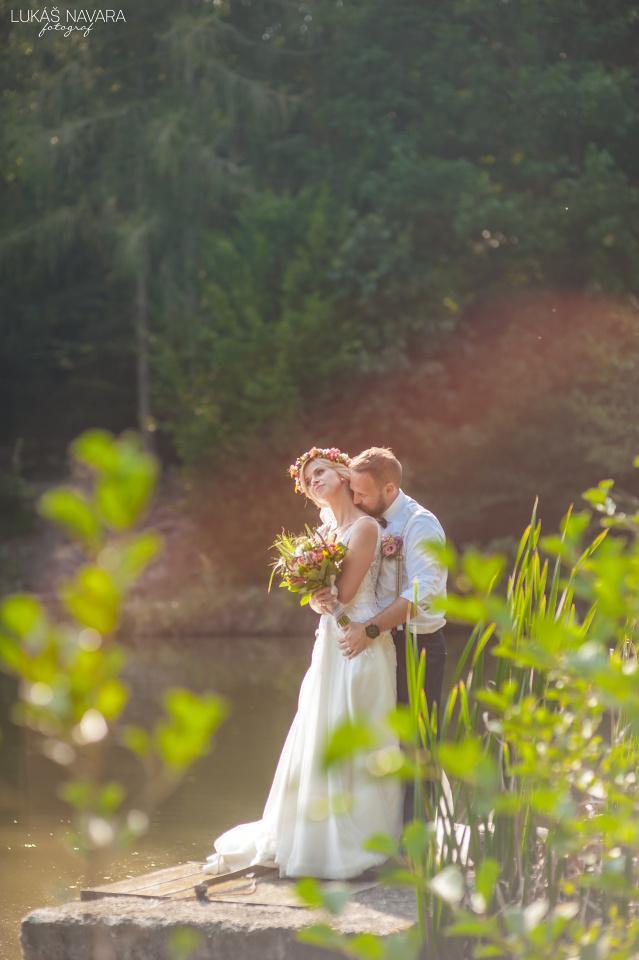 Wedding M♥K - Obrázek č. 6