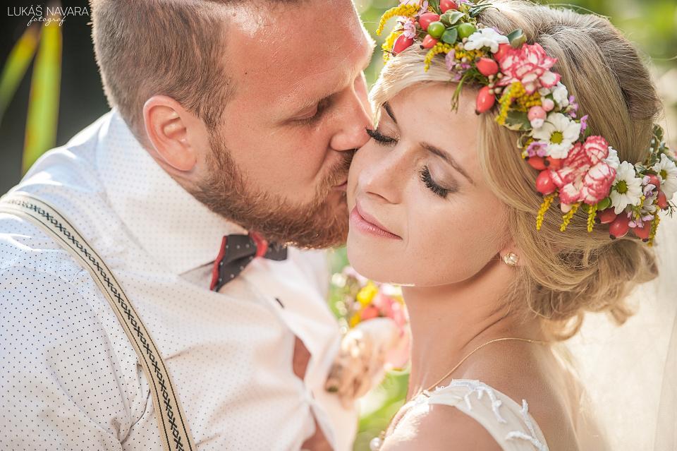 Wedding M♥K - Obrázek č. 4