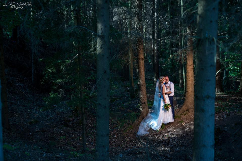 Wedding M♥K - Obrázek č. 18