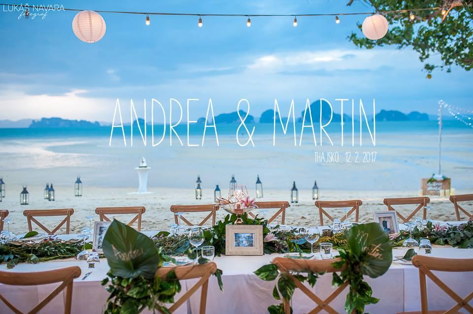 Wedding A♥M - Obrázek č. 1