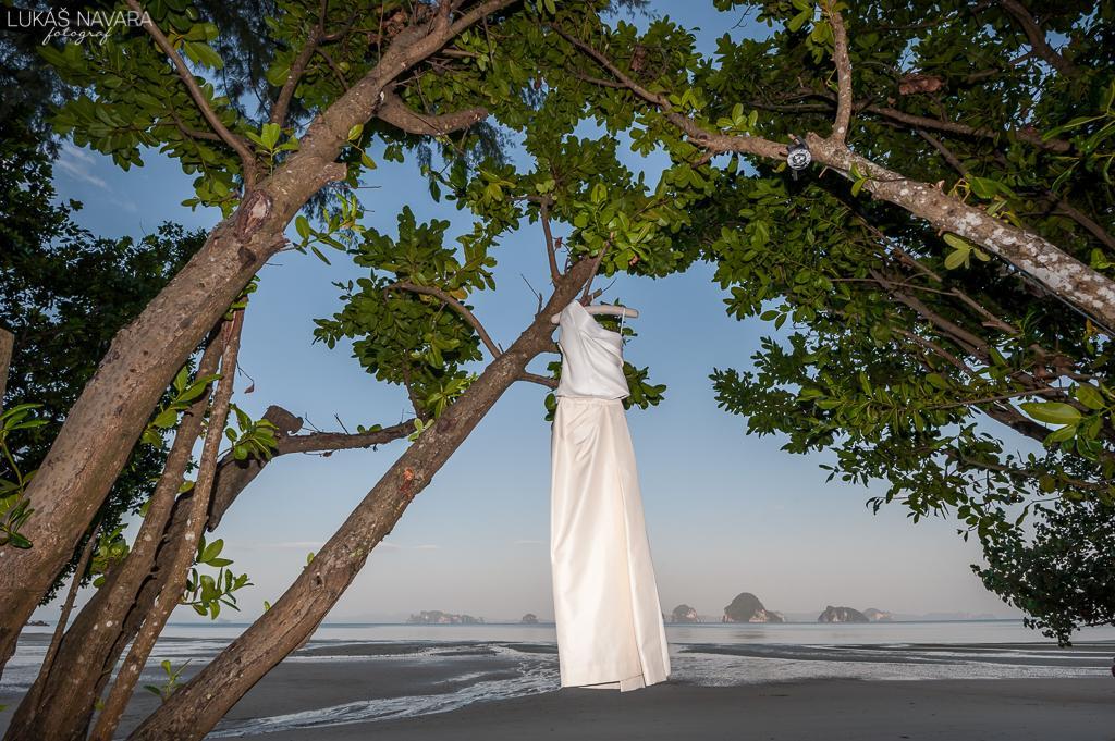 Wedding A♥M - Obrázek č. 3