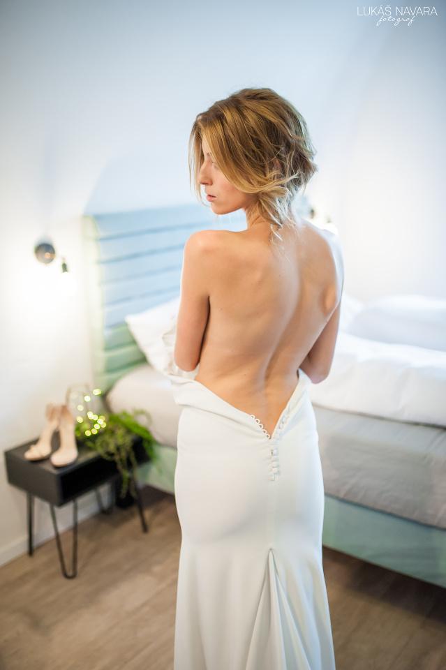 Wedding M♥P - Obrázek č. 2