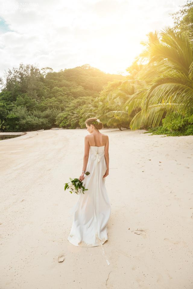 Wedding B♥V - Obrázek č. 2