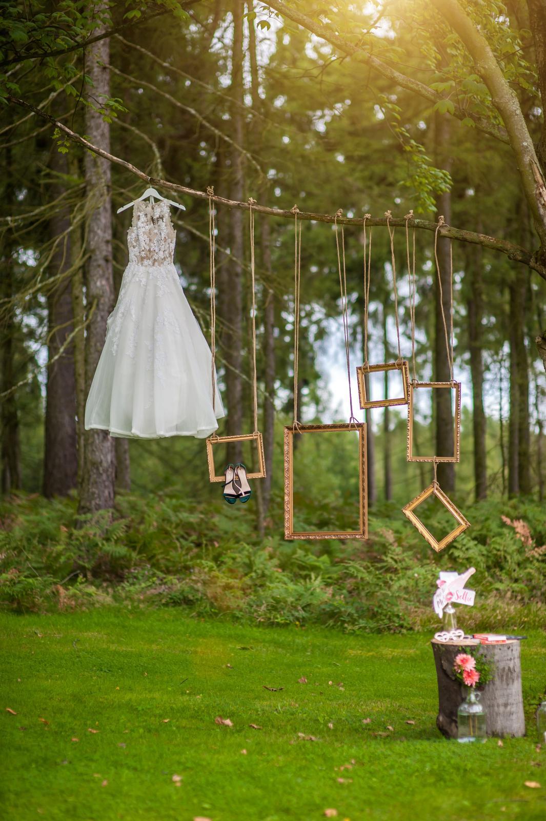 Wedding ♥ - Obrázek č. 5