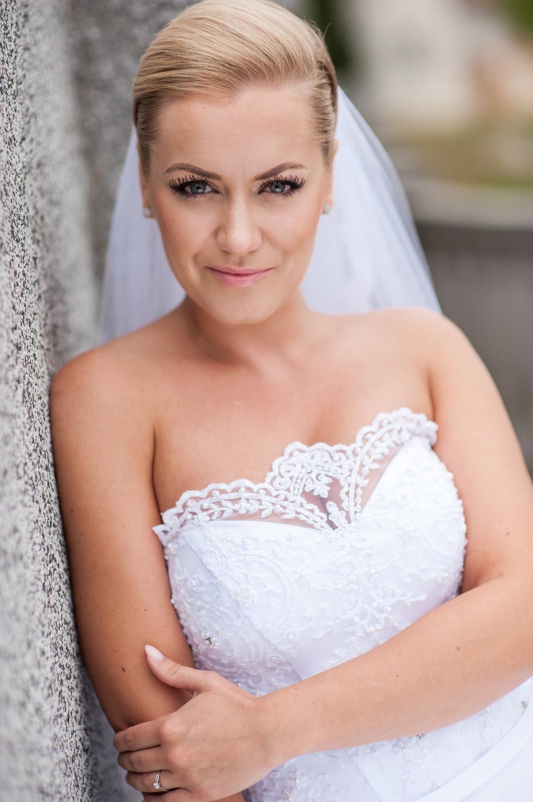 Wedding ♥ - Obrázek č. 29