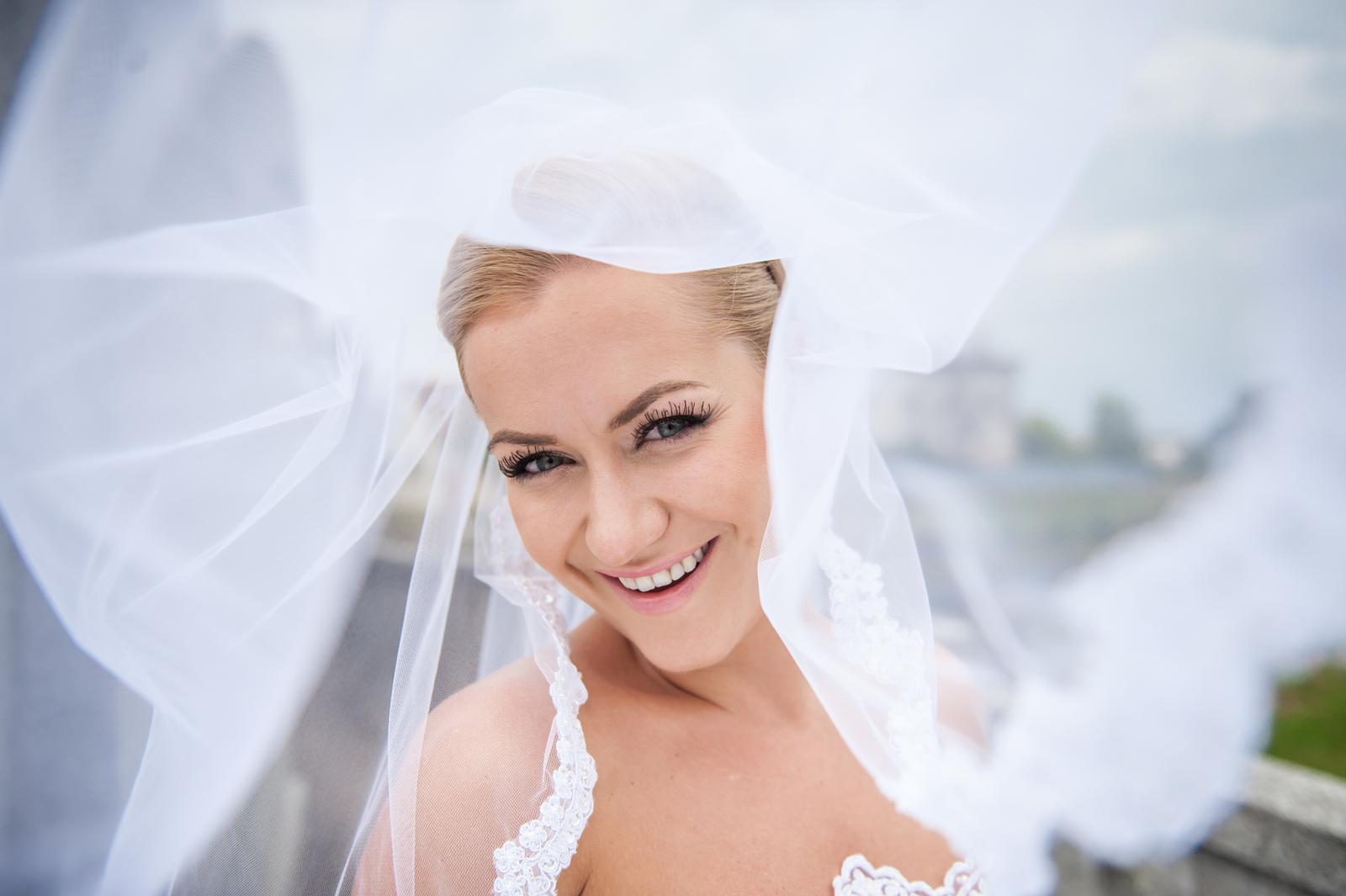 Wedding ♥ - Obrázek č. 30