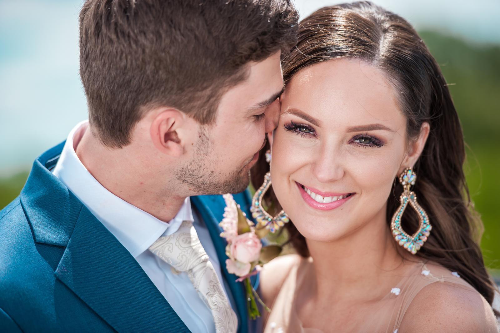 Wedding ♥ - Obrázek č. 1