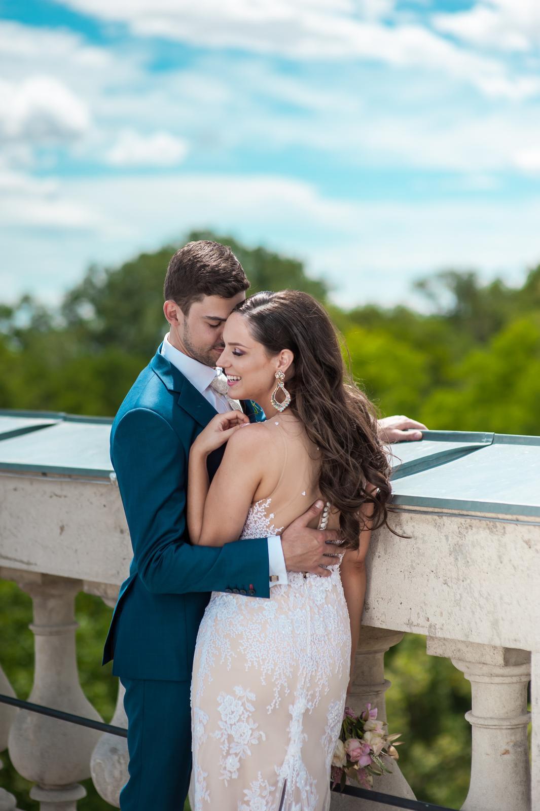 Wedding ♥ - Obrázek č. 38