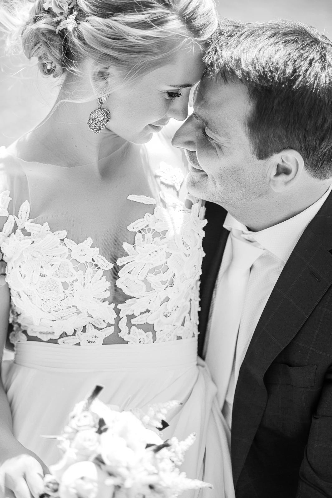 Wedding ♥ - Obrázek č. 50