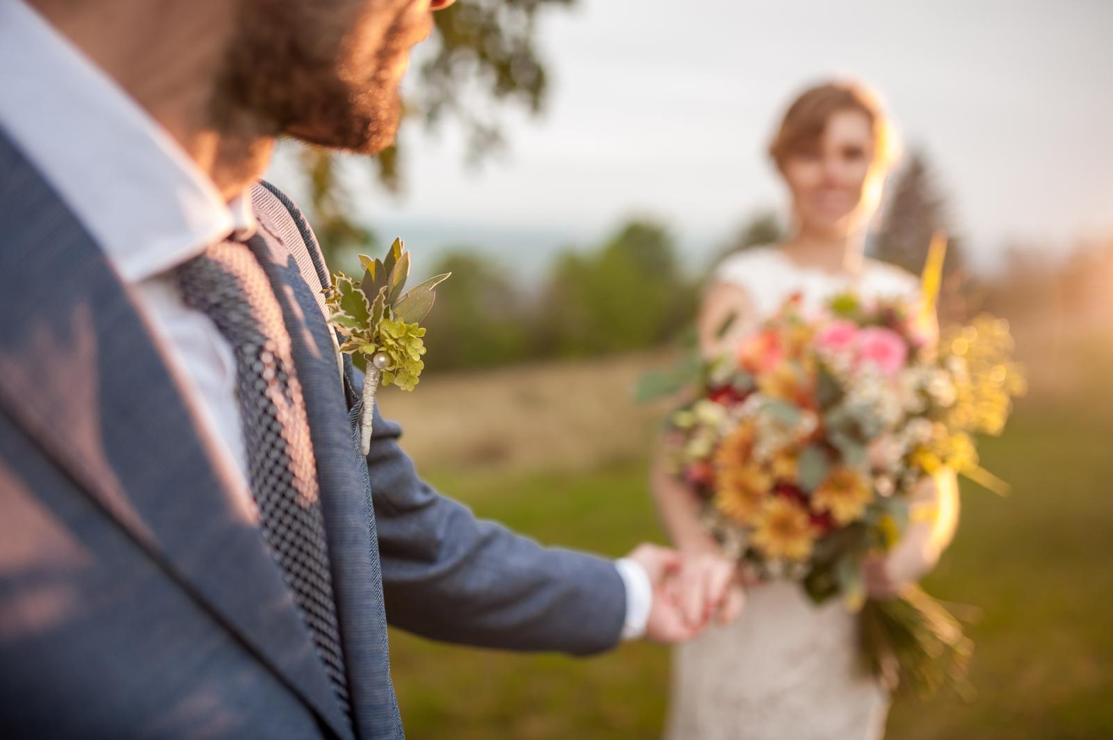 Wedding ♥ - Obrázek č. 54