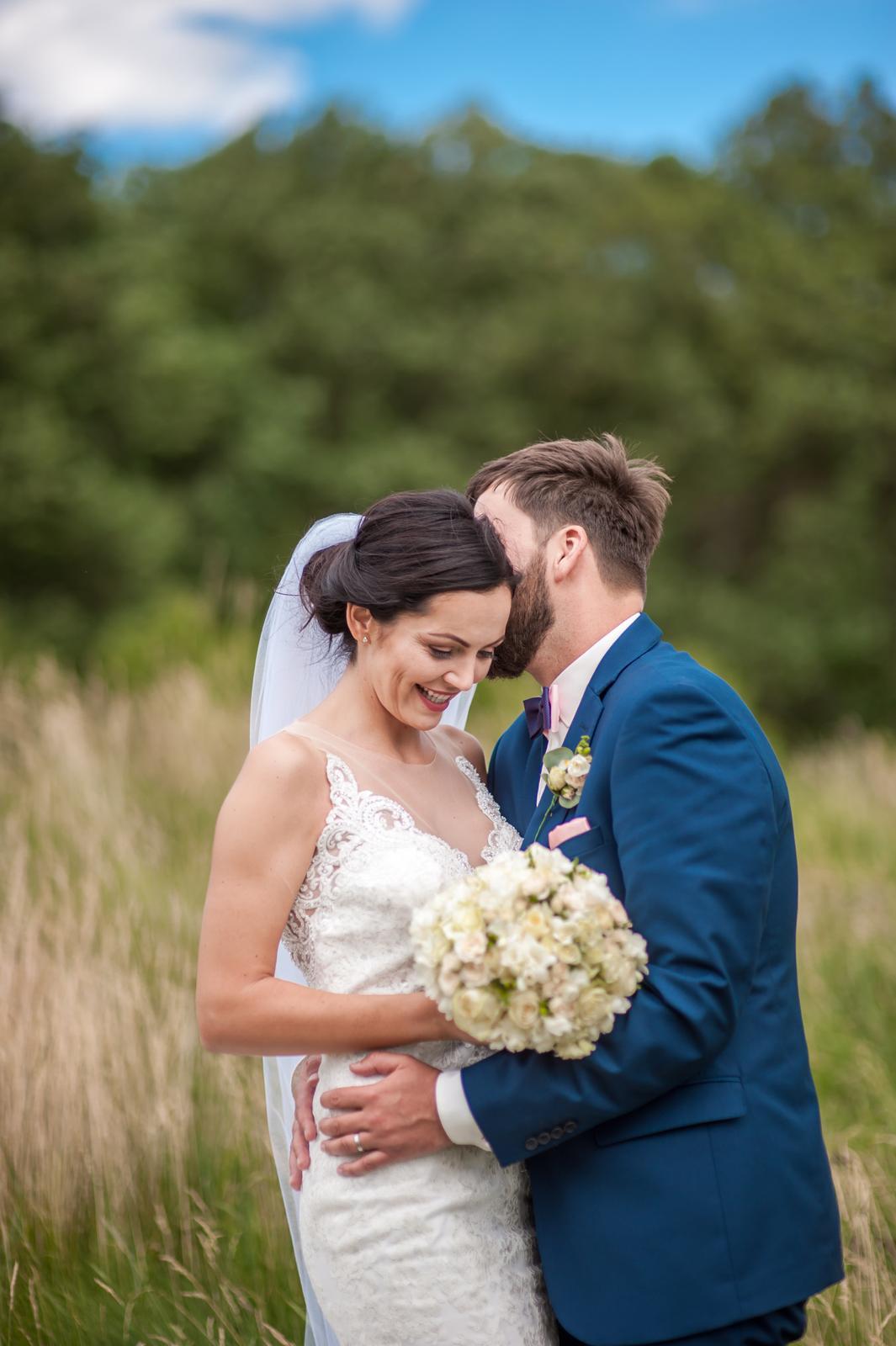Wedding ♥ - Obrázek č. 55