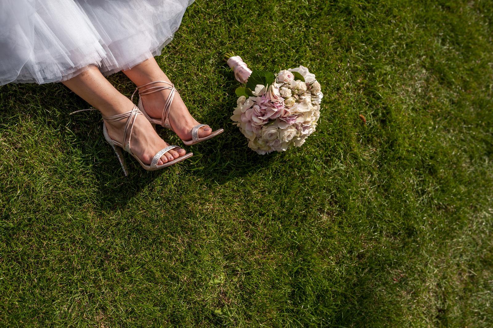 Wedding ♥ - Obrázek č. 56