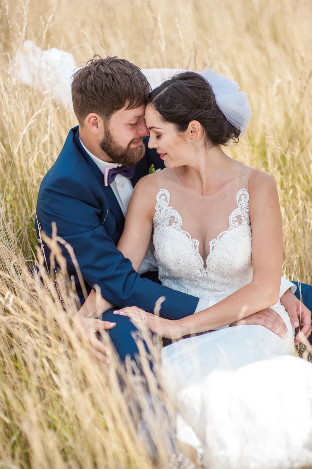 Wedding ♥ - Obrázek č. 60