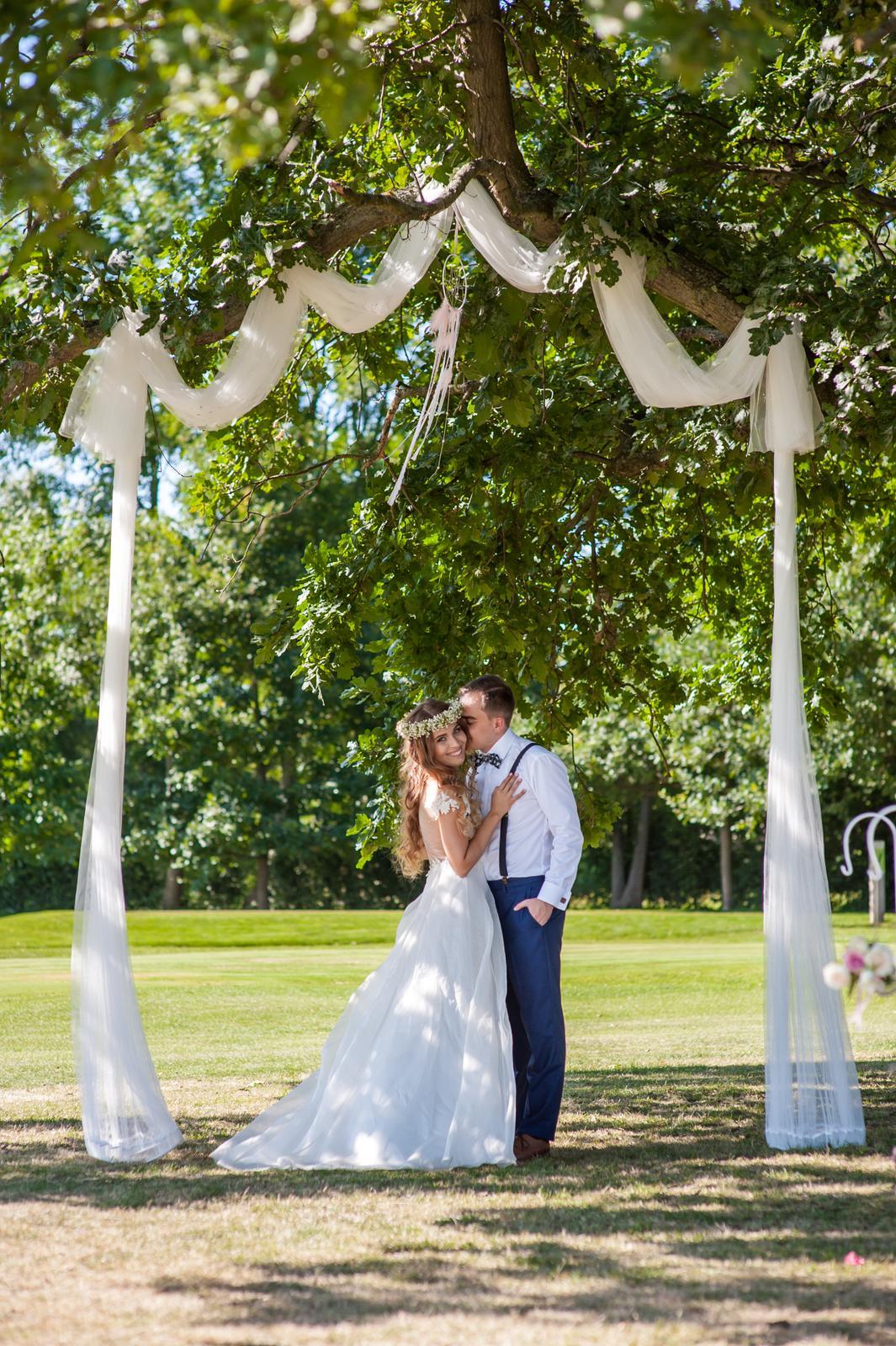 Wedding ♥ - Obrázek č. 67