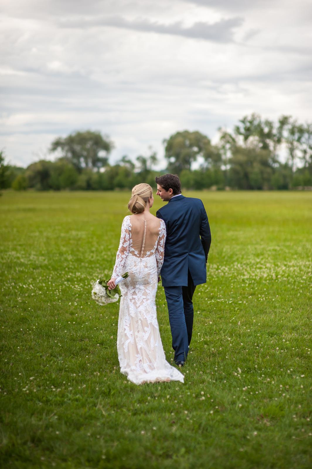 Wedding ♥ - Obrázek č. 68