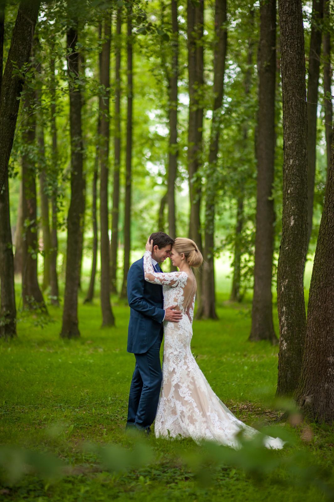 Wedding ♥ - Obrázek č. 69