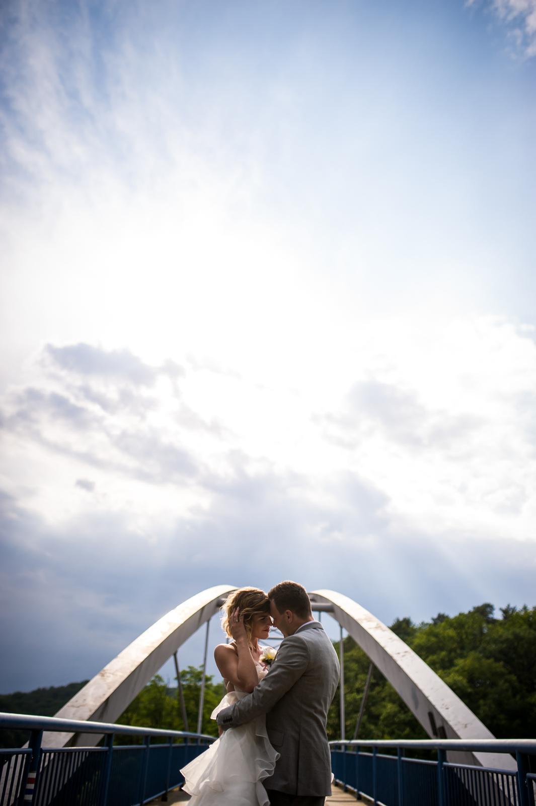 Wedding ♥ - Obrázek č. 82