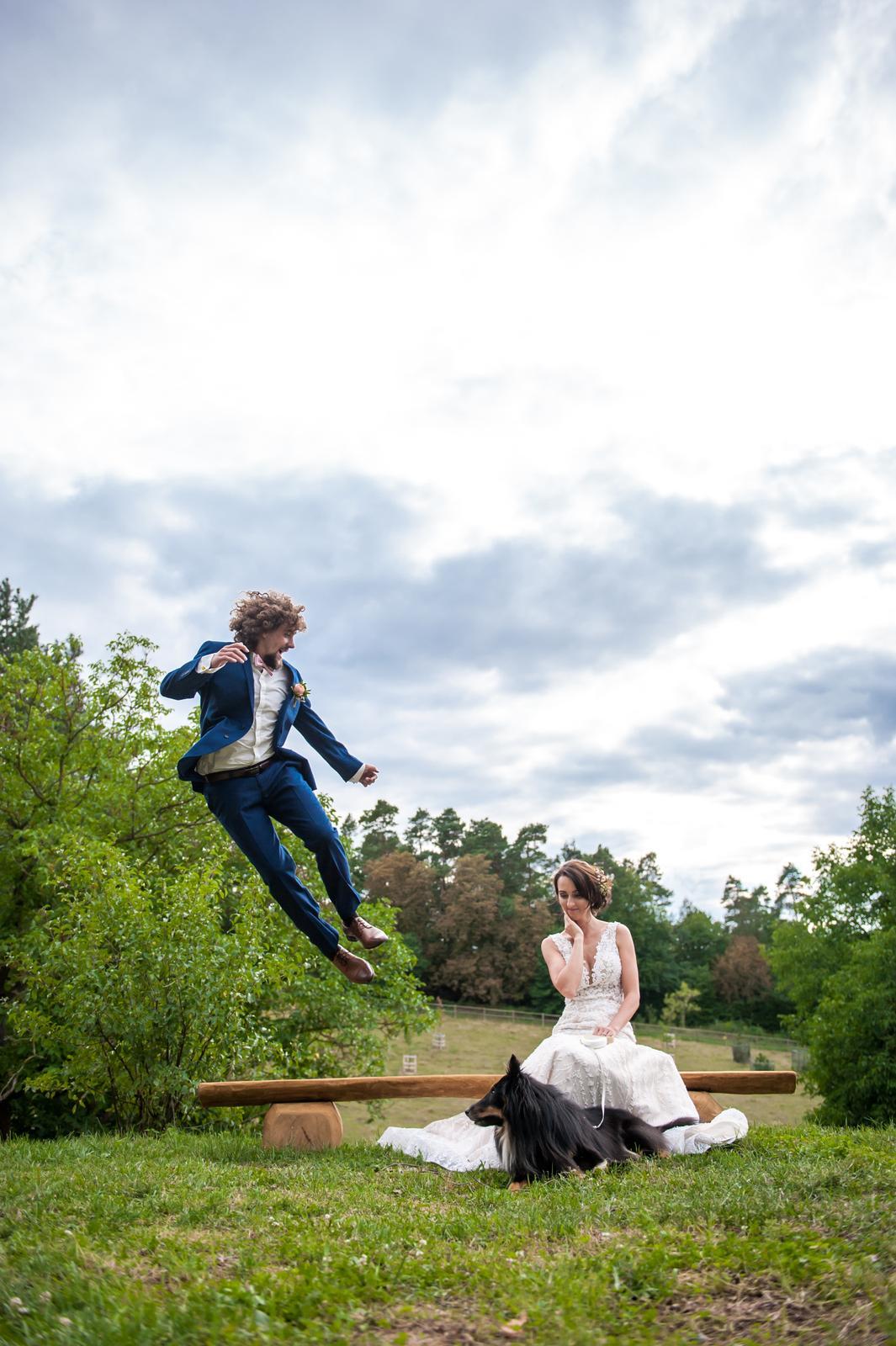 Wedding ♥ - Obrázek č. 87