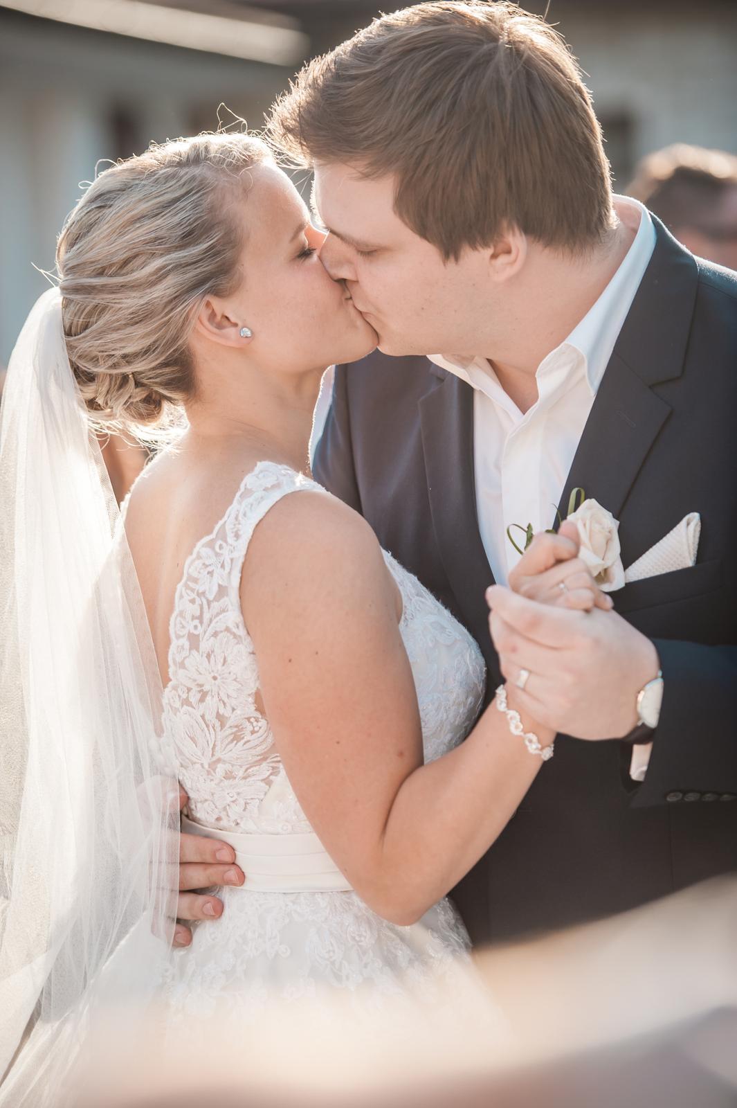 Wedding ♥ - Obrázek č. 92