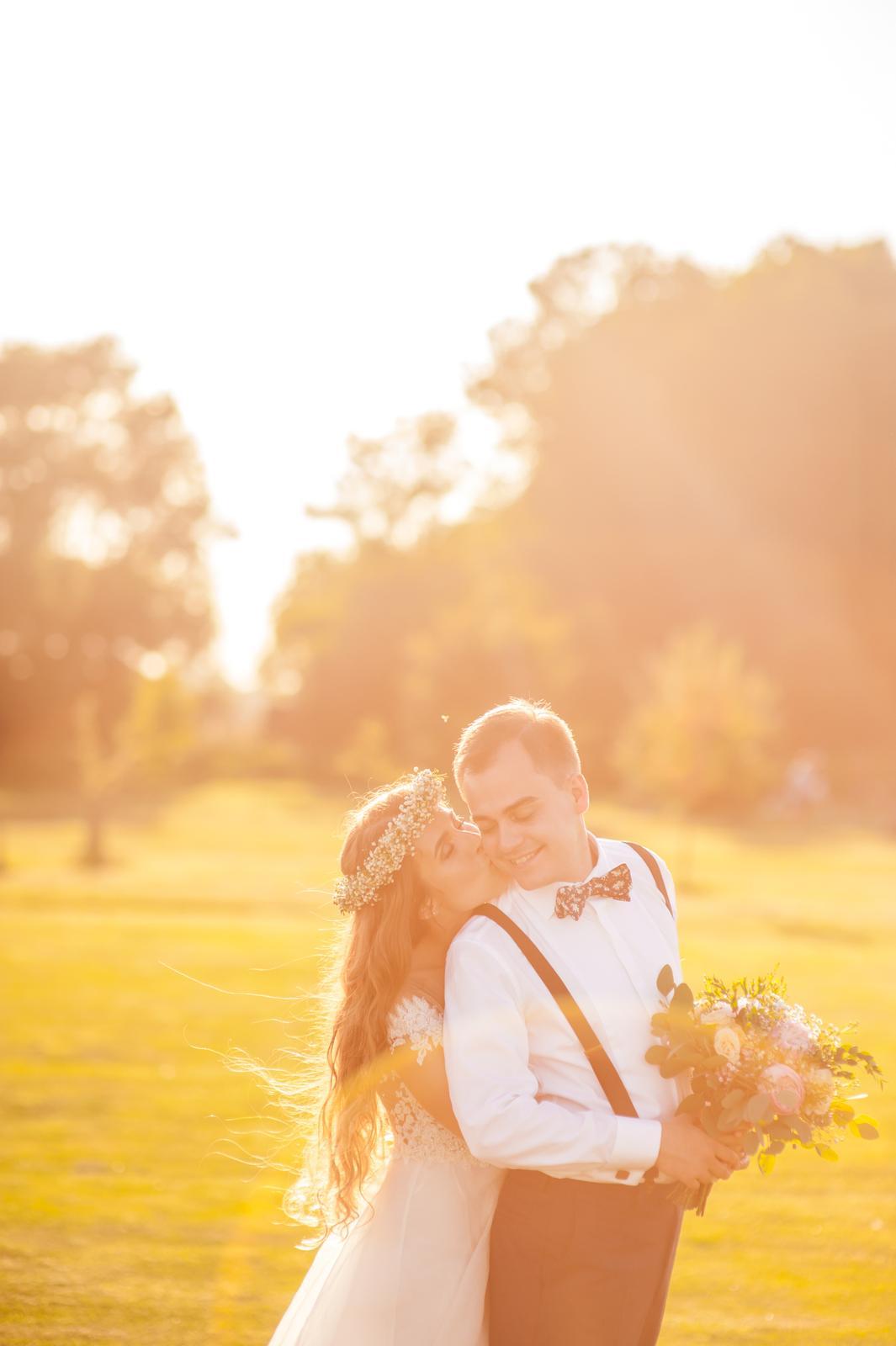 Wedding ♥ - Obrázek č. 95